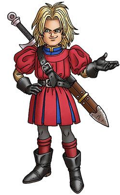https://static.tvtropes.org/pmwiki/pub/images/dragon_quest_vii_kiefer.jpg