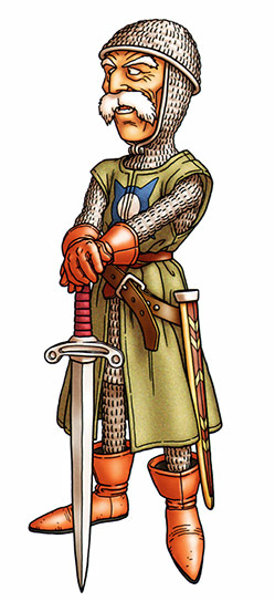 https://static.tvtropes.org/pmwiki/pub/images/dragon_quest_vii_mervyn.jpg