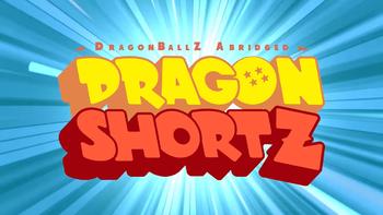 https://static.tvtropes.org/pmwiki/pub/images/dragon_shortz_title.png