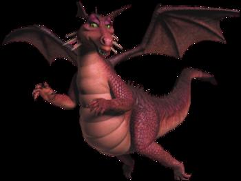 https://static.tvtropes.org/pmwiki/pub/images/dragon_shrek_psd32201.png