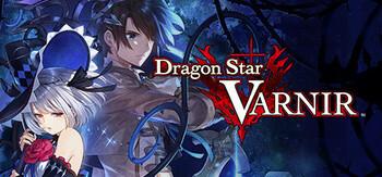https://static.tvtropes.org/pmwiki/pub/images/dragon_star_varnir_header.jpg