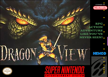https://static.tvtropes.org/pmwiki/pub/images/dragon_view_snes.png