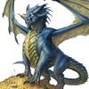 https://static.tvtropes.org/pmwiki/pub/images/dragonblue.jpg