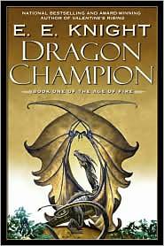 https://static.tvtropes.org/pmwiki/pub/images/dragonchampion_4649.jpg