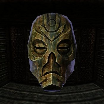 The Elder Scrolls: Factions / Characters - TV Tropes