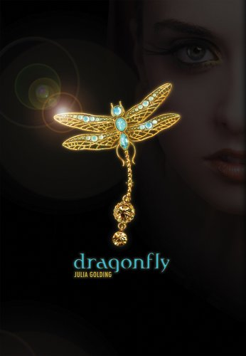 http://static.tvtropes.org/pmwiki/pub/images/dragonfly_cover_4149.png