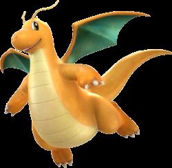 https://static.tvtropes.org/pmwiki/pub/images/dragonite.png