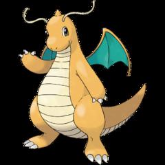 https://static.tvtropes.org/pmwiki/pub/images/dragonite149.png