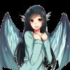 https://static.tvtropes.org/pmwiki/pub/images/dragonlunaavi39712.png