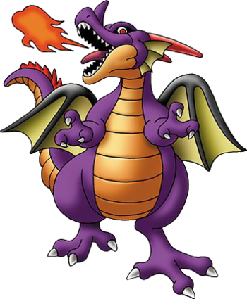 https://static.tvtropes.org/pmwiki/pub/images/dragonquesti_dracolord_second_form.png