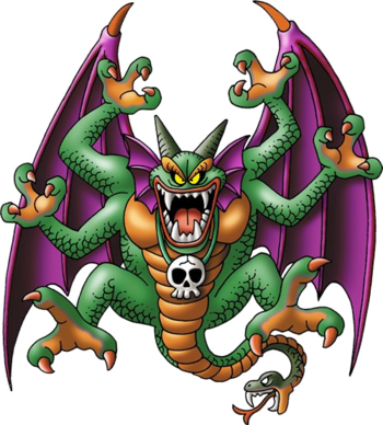 https://static.tvtropes.org/pmwiki/pub/images/dragonquestii_malroth.png