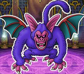 https://static.tvtropes.org/pmwiki/pub/images/dragonquestii_pazuzu.png