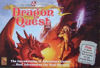 https://static.tvtropes.org/pmwiki/pub/images/dragonquesttabletopgame1980.jpg