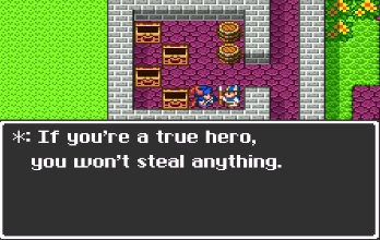 https://static.tvtropes.org/pmwiki/pub/images/dragonquesttruehero_9053.PNG