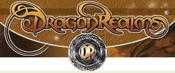 https://static.tvtropes.org/pmwiki/pub/images/dragonrealms.png