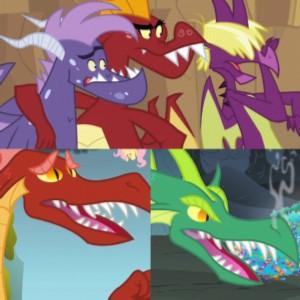 http://static.tvtropes.org/pmwiki/pub/images/dragons_IMG_3043.jpg