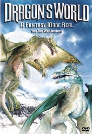 https://static.tvtropes.org/pmwiki/pub/images/dragons_a_fantasy_made_real.jpg