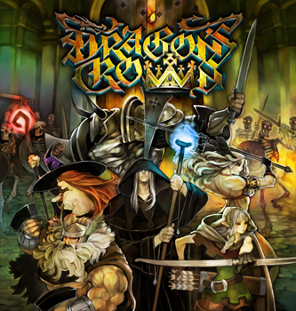 http://static.tvtropes.org/pmwiki/pub/images/dragons_crown_jp_boxart_639.jpg