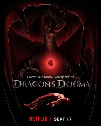 https://static.tvtropes.org/pmwiki/pub/images/dragons_dogma_4.jpg