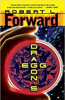 http://static.tvtropes.org/pmwiki/pub/images/dragons_egg.jpg