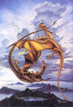 http://static.tvtropes.org/pmwiki/pub/images/dragons_riders_8930.jpg