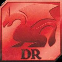 https://static.tvtropes.org/pmwiki/pub/images/dragons_roar_5.png