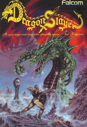 https://static.tvtropes.org/pmwiki/pub/images/dragonslayer1984.jpg