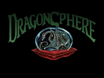 https://static.tvtropes.org/pmwiki/pub/images/dragonsphere.png