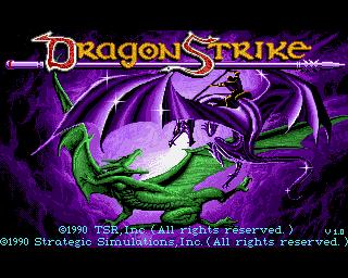 http://static.tvtropes.org/pmwiki/pub/images/dragonstrike_8070.png