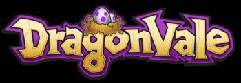 https://static.tvtropes.org/pmwiki/pub/images/dragonvale.png