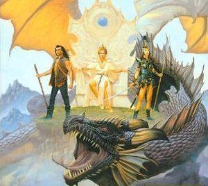 https://static.tvtropes.org/pmwiki/pub/images/dragonvarld.jpg