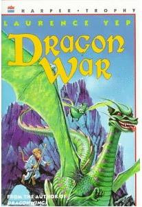 https://static.tvtropes.org/pmwiki/pub/images/dragonwar_9047.PNG