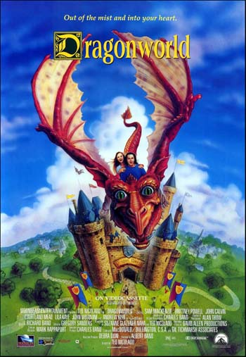 http://static.tvtropes.org/pmwiki/pub/images/dragonworld_1994_9461.jpg