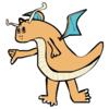 https://static.tvtropes.org/pmwiki/pub/images/dragotar.png