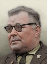 https://static.tvtropes.org/pmwiki/pub/images/dragunov.png