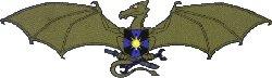http://static.tvtropes.org/pmwiki/pub/images/draka_Resizedgif_9847.jpg
