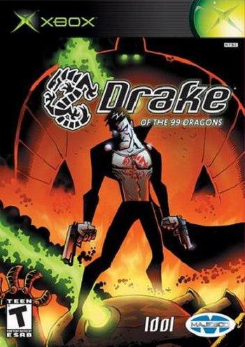http://static.tvtropes.org/pmwiki/pub/images/drake_of_the_99_dragons.jpg