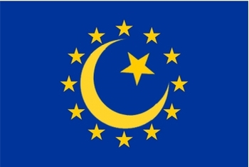 https://static.tvtropes.org/pmwiki/pub/images/drapeau_eurabia.jpg