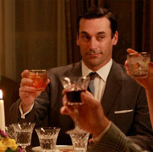 https://static.tvtropes.org/pmwiki/pub/images/draper_mad_men.jpg