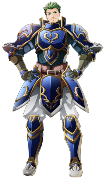 http://static.tvtropes.org/pmwiki/pub/images/draug_heroes.png