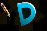 https://static.tvtropes.org/pmwiki/pub/images/drawception_d_logo.png
