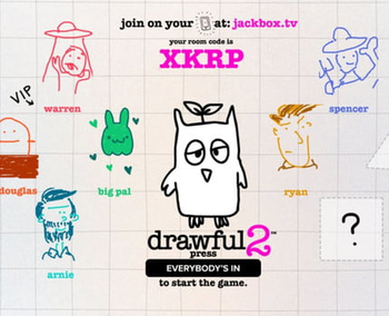 https://static.tvtropes.org/pmwiki/pub/images/drawful.png