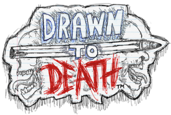 https://static.tvtropes.org/pmwiki/pub/images/drawn_to_death_logo.png