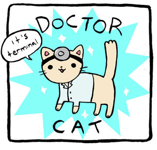 http://static.tvtropes.org/pmwiki/pub/images/drcat.PNG