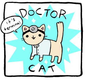 https://static.tvtropes.org/pmwiki/pub/images/drcat.PNG