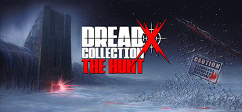 https://static.tvtropes.org/pmwiki/pub/images/dread_x_collection_the_hunt_header.jpg