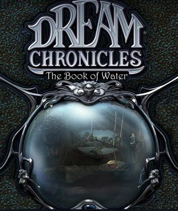 https://static.tvtropes.org/pmwiki/pub/images/dream_chronicles.png