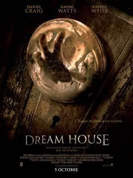 https://static.tvtropes.org/pmwiki/pub/images/dream_house_movie_poster_2011_1010713214.jpg