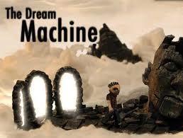 https://static.tvtropes.org/pmwiki/pub/images/dream_machine_game.jpg