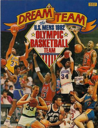 https://static.tvtropes.org/pmwiki/pub/images/dream_team_promotional_poster.png
